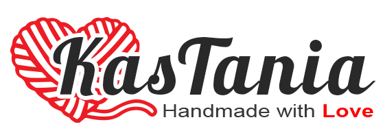 KASTANIA Handmade - Handmade Gifts Shop / Workshops
